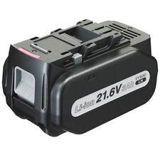 Genuine Panasonic 21.6v Battery 3ah Ey9l60