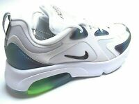 Nike Air Max 200 Shoes Trainers Uk Size 3 to 6 CT9632 100