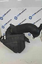 Volkswagen Passat B5.5 2005-2010 1.9 TDi Airbox Filter Housing