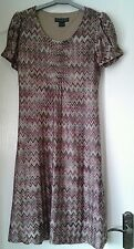Jessica Howard lined ladies dress size 10