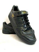 Adidas Forum Lo FTR Leather 043360 Size US 13 Rare 2004