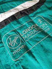 Rare Adidas STAFF 2016 Boston Marathon Anthem Jacket Size Small Style AO3942e