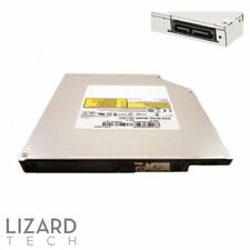 Laptop DVD CD Drive 12.7mm Internal SATA DVD/RW CD/RW Sony Toshiba