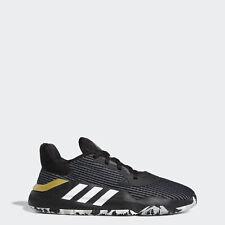 adidas Pro Bounce 2019 Low Shoes Men's