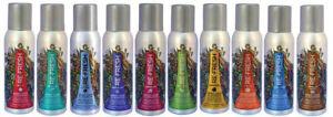 Re-Fresh Refresh Room Car Deodoriser Spray Smoke Pet Cooking Odour Eliminator