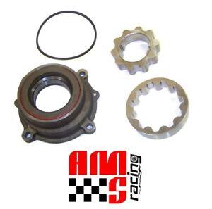 Low Pressure Oil Pump Kit for 1994-2003 Ford Powerstroke Diesel 7.3L Engines