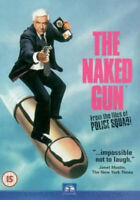 The Nue Pistolet DVD Neuf DVD (PHE8076)