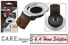 Philips Senseo Braccetto pressa caffè HD7805/10/11/12