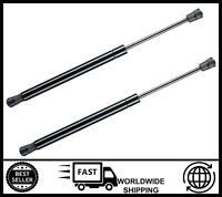 2X Rear Tailgate Boot Gas Struts Lifters For Vauxhall/Opel Mervia Mk1 [2003-10]