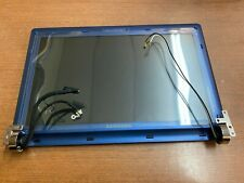 """GENUINE!! SAMSUNG NP-NC10 NC10 SERIES COMPLETE 10.1"""" TOUCH SCREEN DISPLAY"""