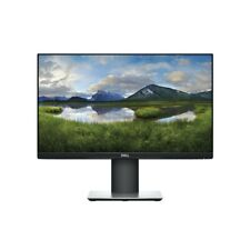 "Dell P2219H Monitor LED 22"" 1920 x 1080 Full HD 5 ms"