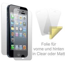 Étuis, housses et coques Sony Xperia M pour téléphone mobile et assistant personnel (PDA) Apple