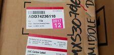 ADD74236110 Brand New in box LG Refrigerator Door Foam Assembly