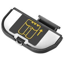 1pc  Battery Cover Battery Door Case Lid For Nikon D50 D70 D70S D90 D100 A+