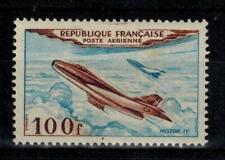 timbre France P.A n° 30 neuf** année 1954
