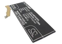 UPGRADE Batteries For Amazon Fire Phone 64GB, SD4930UR UPGRADE Batteries