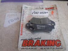 - Fork Dust Seals RC30 1989 0750 CC Fits Fits Honda VFR 750 RK
