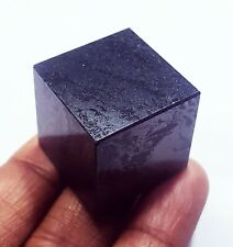 Loose Gemstone 100% Natural Himatite Cube Between 270 to 290 Cts