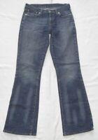 Levis Levi`s Damen Jeans  W29 L34  Modell 529  29-34  Zustand Sehr Gut