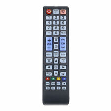 Replacement TV Remote Control for SAMSUNG UN32EH4000F Television