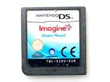SOPHIES FREUNDE - TRAUMHOTEL (Modul) +Nintendo Ds / Dsi / 3Ds / XL / 2Ds Spiel+1