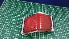 Willys Jeep Wagoneer 1962  Rear Right Tail Light Assembly New Old Stock