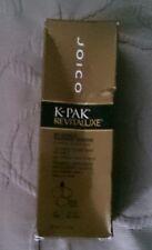 Joico K-Pak Revitaluxe bio advanced restorative treatment 5.1fl oz/150ml keratin