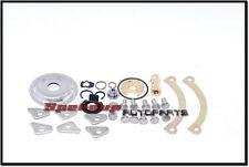 K04-0001 Turbo charger rebuild / repair kits for Ford Transit 4EA/4EB/4EC 2.5L