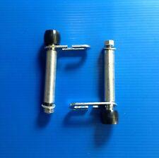 Garador Roller Spindles