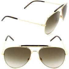 4f68385cd73 Yves Saint Laurent Men Unisex Sunglasses