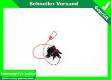 Audi A5 8T Tankdeckel Tankklappe Stellmotor 8K0862153F