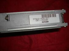 Dispositivo de control ecu Honda Prelude bb6 bj97-01 37820-p5m-g51