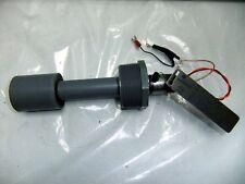 Ametek Continuous Ultrasonic Sensor 705-200-2-6