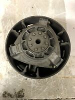1997 Ski-Doo Mach Z 800 Primary Clutch Sheath Drive