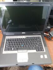 New listing Dell Precision M4300 Intel Core 2 Duo 2.50Ghz 4Gb Ram No Hdd No Battery, Boots