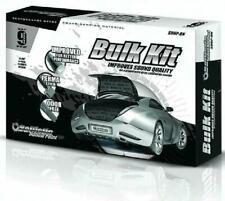 Ballistic Barrier SDHP-BK Ballistic Hollow Point Bulk Kit sdhpbk Dampen sound