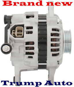 Brand New Alternator for MAZDA MX5 NB inc Turbo engine BPD 1.8L Petrol 00-05