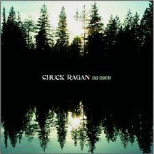 Chuck Ragan - Gold Country [New CD]