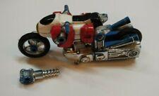 1982 GoBots CyKill w/Wheels and Motor! Vintage Tonka Popy MR-01