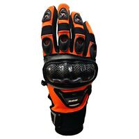 Handschuhe Motocross Mountainbike Downhill Freeride Enduro DH BMX MTB MX Gloves