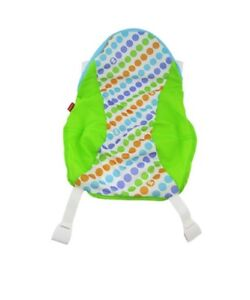 New ~ Fisher Price Baby Bathtub Replacement Bath Tub Sling Hammock or Bottle