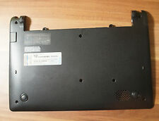 Chassis PAVIMENTO DA NOTEBOOK ASUS EEE r11cx TOP!