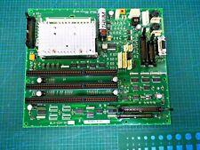 Advantest BLH-024180X02 PCB Board