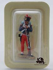 Figurine Soldat Hachette Légion Etrangère Légionnaire Fusilier 1er Légion 1831
