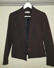 Grey Portmans Suit Jacket size 6