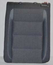 originale VW Golf 6 5K Comfortline Sedile Schienale Resto Posteriore Sinistra