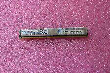 IBM 46C0582 43X5320 8G 4Rx8 DDR3 PC3L-8500R 1066MHz 1.35V VLP ECC REG MEMORY RAM