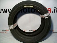 Pneumatici tyres Michelin pilot power 120/70-17 DOT 0611 180/55-17 DOT 1111