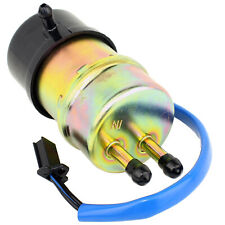 New OEM Replacement Fuel pumps For Yamaha VIRAGO 535 XV535 1987 1988 1990 1993 1994 95 96 97 98 99 00