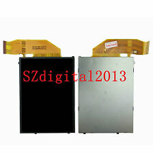 NEW LCD Display Screen For Canon IXUS230HS ELPH310HS IXY600F Digital Camera